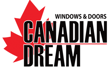canadian dream logo